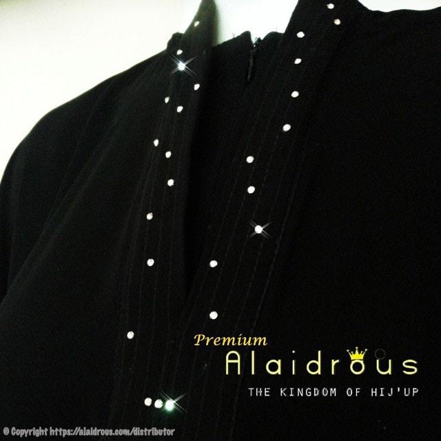 baju-muslim-premium.jpg
