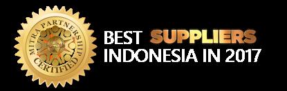best supplier baju muslim